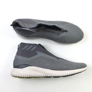Adidas Gray Alphabounce X0714715